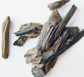 Kokonoekumo Aloeholz aus Indonesien
