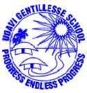 Udavi School Image