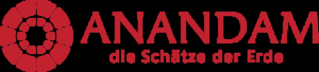 ANANDAM-Räucherwerk-Versand